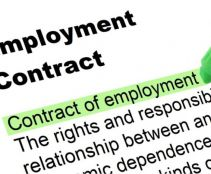 The Employment Hour: Wednesday May 25th 2016